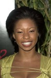 Angel Parker Photo - Angel Parker at the Los Angeles Premiere of United Artists Jeepers Creepers 2 at the Egyptian Theater Hollywood CA 08-25-03