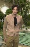 Adrien Brody Photo 3