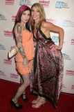 Joanna Angel Photo - Joanna Angel and Samantha Ryan at the Los Angeles Premiere of Naked Ambition an R-Rated Look at an X-Rated Industry Laemmle Sunset 5 Cinemas West Hollywood CA 04-30-09
