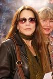 Patti Davis Photo 3