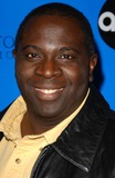 Anthony Williams Photo - Gary Anthony Williamsat the Disney - ABC Television Group All Star Party Ritz-Carlton Huntington Hotel Pasadena CA 01-14-07