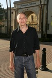 Jay Karnes Photo - Jay Karnes at the Premiere Screening of Sons of Anarchy Paramount Theater Hollywood CA 08-24-08