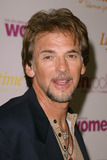 Kenny Loggins Photo 3