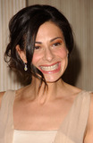 Stacy London Photo 3