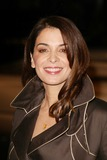 Annabella Sciorra Photo - Annabella Sciorra at the premiere of Warner Bros Chasing Liberty at the Chinese Theater Hollywood CA 01-07-04