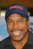 Dave Winfield Photo 3