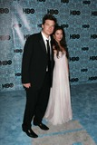 Amanda Anka Photo - Jason Bateman and Amanda AnkaAt the HBO Emmy After Party Pacific Design CenterLos Angeles CA 09-18-05