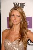 Audrina Patridge Photo 3
