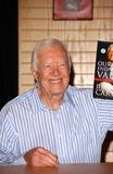 President Jimmy Carter Photo 3
