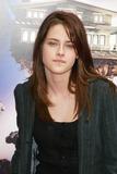 Kristen Stewart Photo 3
