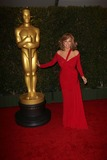 Raquel Welch Photo - Raquel Welchat the Academy Of Motion Picture Arts And Sciences Governors Awards Ray Dolby Ballroom Hollywood CA 11-16-13