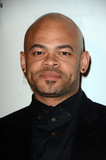 Anthony Hemingway Photo 3