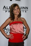 Alex A Quinn Photo 3