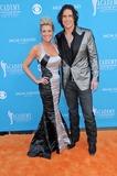 Joe Nichols Photo - Joe Nicholsat the 45th Academy of Country Music Awards Arrivals MGM Grand Garden Arena Las Vegas NV 04-18-10