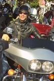 Lorenzo Lamas Photo - Lorenzo Lamas at the Love Ride Twenty-One Benefit for the Love Ride Foundation at the Harley-Davidson-Buell of Glendale Glendale CA 11-14-04