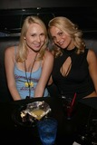 Alana Curry Photo - Alana Curry and Paige Peterson at a Surprise Birthday Party for Cindy Margolis The Roxy West Hollywood CA 09-30-04