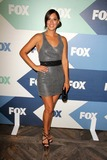 Angelique Cabral Photo - Angelique Cabralat the Fox All-Star Summer 2013 TCA Party Soho House West Hollywood CA 08-01-13