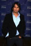 Vik Sahay Photo - Vik Sahayat the SBIFF Montecito Award 2013 Honoring Daniel Day-Lewis Arlington Theater Santa Barbara CA 01-26-13