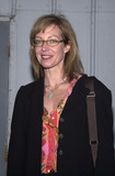 Allison Janney Photo 3