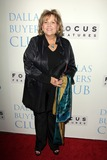 Brenda Vaccaro Photo - Brenda Vaccaroat the Dallas Buyers Club Los Angeles Premiere Academy of Motion Picture Arts and Sciences Beverly Hills CA 10-17-13