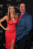 Alexis Bellino Photo - Alexis Bellino Jim Bellinoat the 3rd Annual Reality TV Awards Avalon Hollywood CA 05-13-15