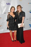 Chiquis Marin Photo - Jenni Rivera and Janney Chiquis Marin at The Cable Show 2010 An Evening With NBC Universal Universal Studios Universal City CA 05-12-10