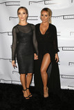 Aubrey ODay Photo - Aubrey ODay Shannon Bexat the Michael Costello And Style PR Capsule Collection Launch Party Private Location Losw Angeles CA 07-23-15