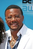 Judge Greg Mathis Photo 3