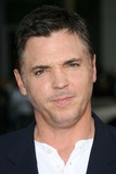 Nicholas Lea Photo - Nicholas Lea at the Los Angeles premiere of Vice Graumans Chinese Theatre Hollywood CA 05-07-08