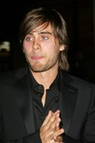 Jared Leto Photo 3