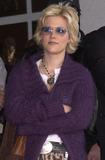 Tammy Lynn Photo 3