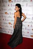 Stephanie Beatriz Photo - Stephanie Beatrizat the Imagen Awards Beverly Hilton Hotel Beverly Hills CA 08-01-14