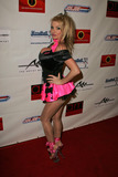 Taylor Wane Photo - Taylor Waneat Dave Navarros Halloween Lingerie and Costume Ball The Highlands Hollywood CA 10-28-06