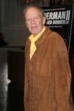 Tom Mankiewicz Photo 3