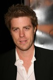 Kyle Eastwood Photo - Kyle Eastwoodat the premiere of Flags of Our Fathers Academy of Motion Picture Arts and Sciences Beverly Hills CA 10-09-06