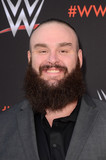 Braun Strowman Photo - Braun Strowmanat the WWE EMMY For Your Consideration Event Saban Media Center North Hollywood CA 06-06-18