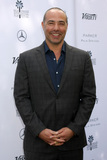 Peter Landesman Photo - Peter Landesmanat the Variety Creative Impact Awards And 10 Directors To Watch Brunch The Parker Hotel Palm Springs CA 01-03-16