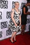 Lena Dunham Photo - Lena Dunhamat the PEN Center USA 24th Annual Literary Awards Beverly Wilshire Beverly Hills CA 11-11-14
