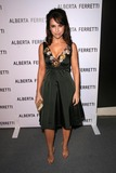 Lacey Chabert Photo - Lacey Chabert at the Opening of the Alberta Ferretti Flagship Store on Melrose hosted by Vogue Alberta Ferretti Los Angeles CA 11-12-08