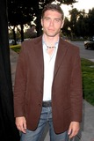 Anson Mount Photo - Anson Mount at the Defense For Children International Fundraiser at the Beverly Hills Mercedes Benz Showroom Beverly Hills CA 05-12-04