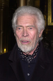 James Coburn Photo - James Coburn at the premiere of Disneys The Count Of Monte Cristo at the El Capitan Theater Hollywood 01-23-02
