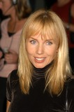 Rebecca DeMornay Photo - Rebecca De Mornay at The World Premiere of Runaway Jury Cinerama Dome Theater Hollywood Calif 10-09-03