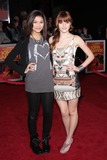Bella Thorne Photo - Zendaya and Bella Thorneat the John Carter Los Angeles Premiere Regal Cinemas Los Angeles CA 02-22-12