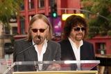 Jeff Lynne Photo 3