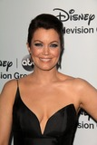 Bellamy Young Photo 3