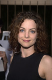 Kimberly Williams Photo 3