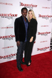Harold Perrineau Photo - Harold Perrineauat the Barbershop The Next Cut Premiere TCL Chinese Theater Hollywood CA 04-06-16