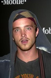 Aaron Paul Photo - Aaron Paul at the T-Mobile Action Sports Action Packed Party Arclight Theaters Hollywood CA 08-13-03