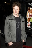 Ashton Holmes Photo - Ashton Holmesat the premiere of Standing Still Arclight Cinemas Hollywood CA 04-10-06
