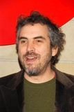 Alfonso Cuaron Photo 3